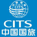 中国国旅中山公司