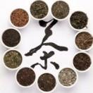 工夫茶文化