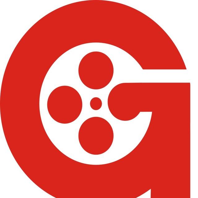 广东省电影家协会