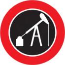 原油投资家