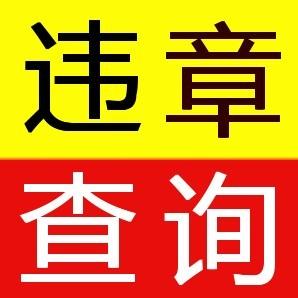 河北省车辆违法查询