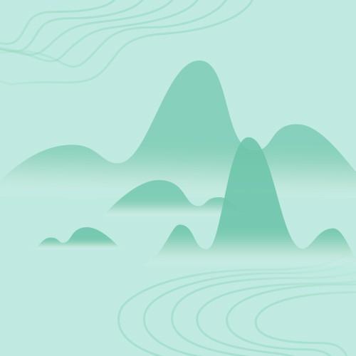 绿水青山研究室