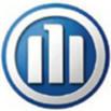 安联财产保险中国有限公司