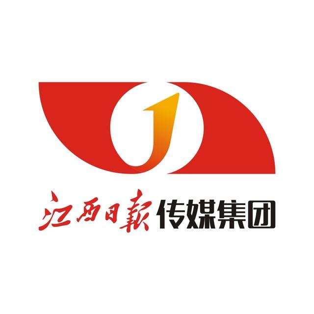 南昌地铁传媒