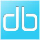 dbcms