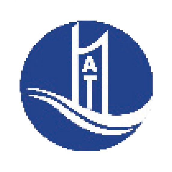 山东省旅游饭店协会