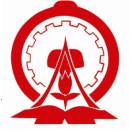 湖南铁路科技职院机车车辆学院