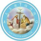 天主教福传网