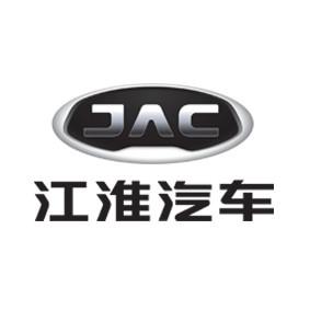 烟台幸福路江淮华宇4S店