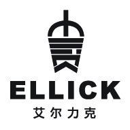 Ellick艾尔力克台湾