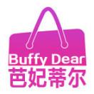 buffy_bb