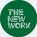 万物社TheNewWork