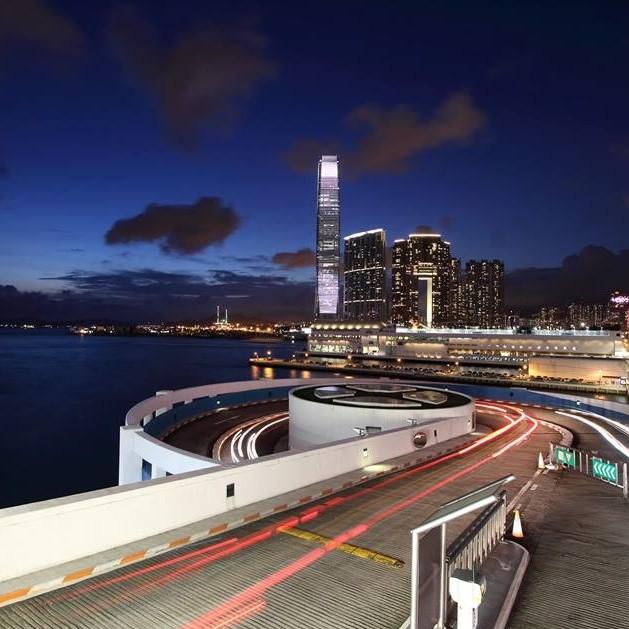 香港百事通