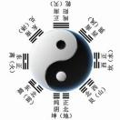 chuangxin
