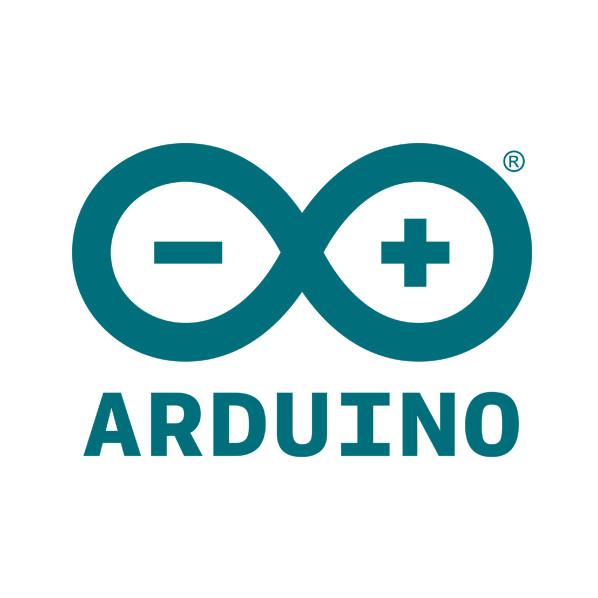 Arduino中国