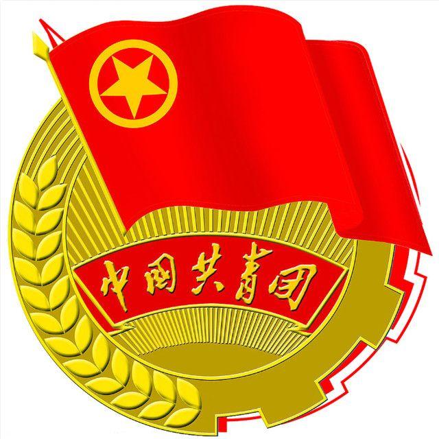 北京市气象局团委