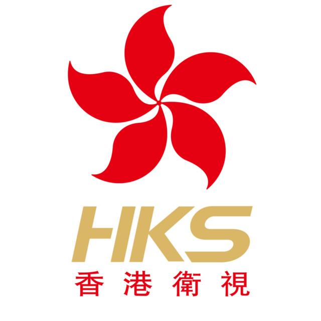 香港财经节目