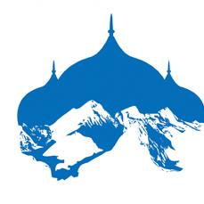 吉林省文化援藏援疆