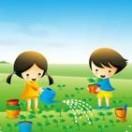 北塘中心幼儿园