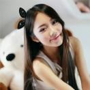 chuangyezhaoxiangmu