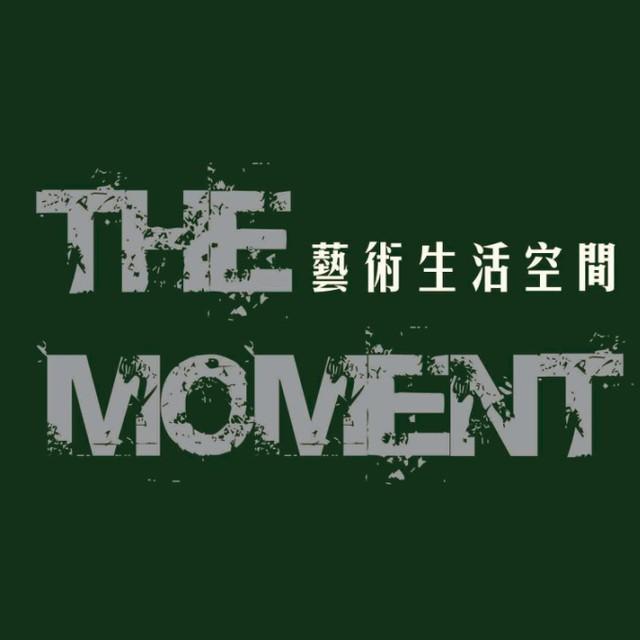 TheMoment藝術生活空头像图片