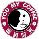 emailcoffee_sh