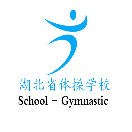湖北省崇仁中心体操
