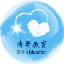BoxinEducation2015