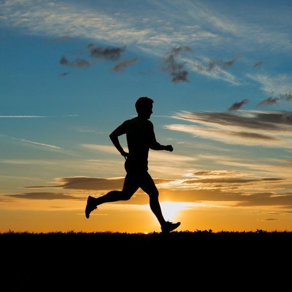 跑步者天地的微信文章列表