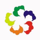 洛龙区第一国际幼教中心