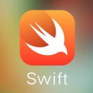 薛涛的iOS开发技术分享