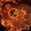 康龙网球专卖实体店
