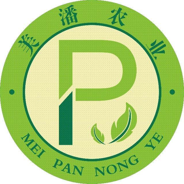 江西省美潘农业开发有限公司
