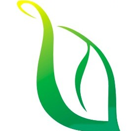 重庆市生态环境建设有限公司