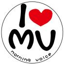 自信英语杭州Morningvoice