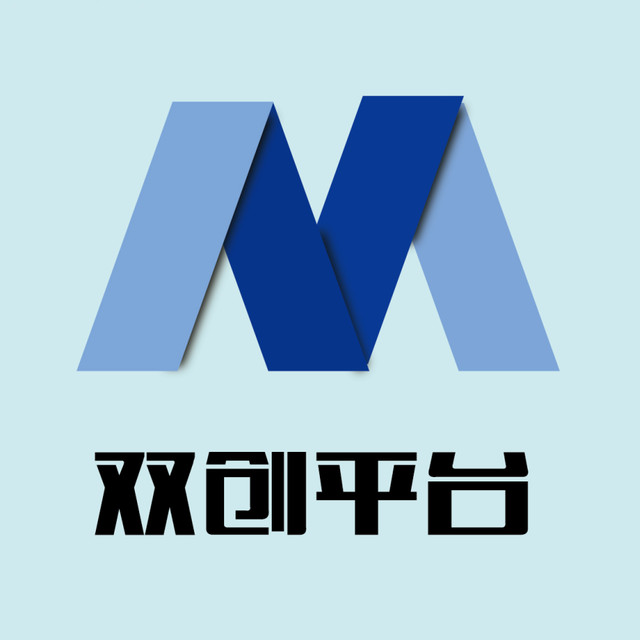河南省创新创业联盟