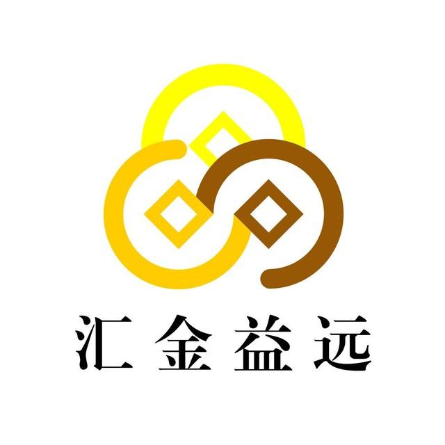 北京市汇金益远投资有限公司