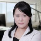 广州婚姻律师