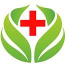 中国临床营养网