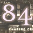 Charing十字街
