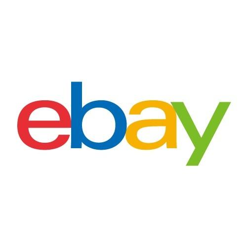eBayCBT