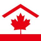 加拿大房产投资