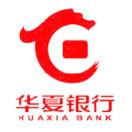 华夏银行扬州分行