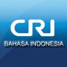 CRI印尼Indonesia