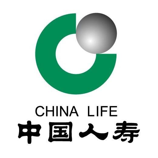 上海市人寿保险平台