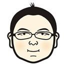 刘老师学习机