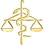 公共健康法律资讯头像图片