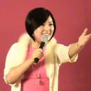 徐鹤宁成功销售励志语录