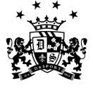 迪狮堡专业健身机构