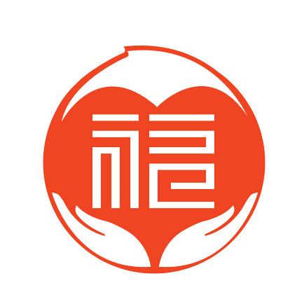 北京市石景山区老年福敬老院